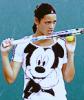 WTA-Hopes
