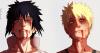 Opinion sur la fin de Naruto ~ chapitres 699 - 700