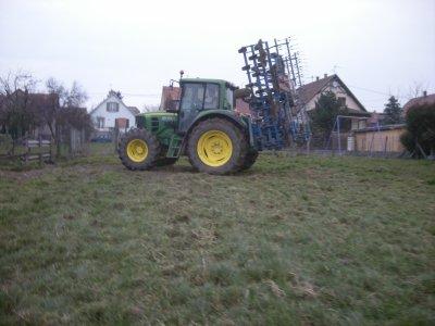 herse 2011