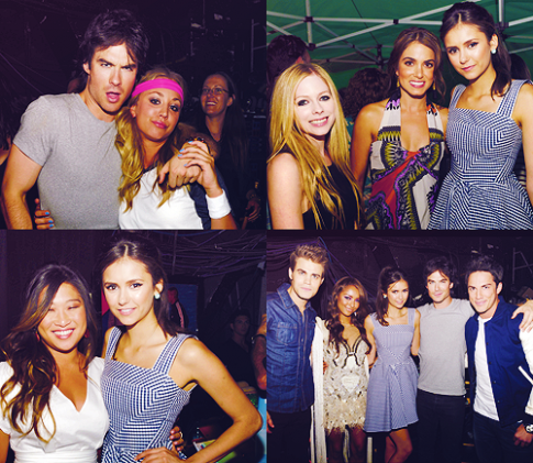 articles de teamtvd tagg233s quotjenna ushkowitzquot � ta source