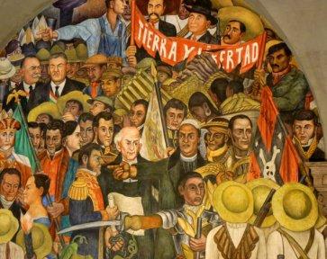Billet d'humeur Exposition Frida Kahlo et Diego Rivera Musée de l'Orangerie