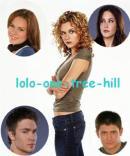 Photo de lolo-one-tree-hill