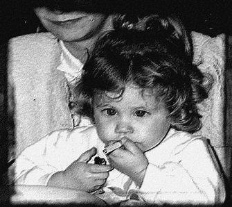 « Dès ma première enfance, une flèche de la douleur s'est plantée dans mon coeur. Tant qu'elle y reste, je suis ironique - si on l'arrache, je meurs.  » [Sören Kierkegaard]