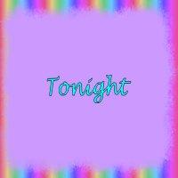 tonight / Tonight (2009)