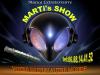 MARTi's Show