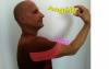 MARTi's et Angèle pour vous