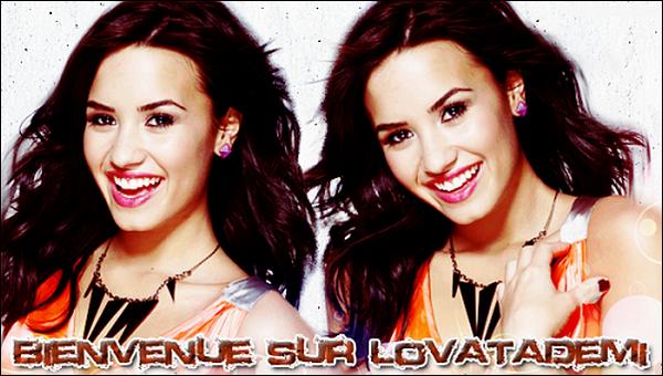 LovataDemi ta source sur Demi Lovato.