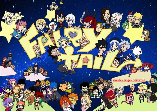Comu-de-Fairy-Tail