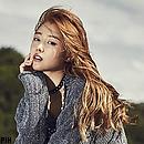 Photo de Park-In-Hyu
