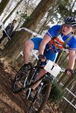 Photo de alex-vtt-14