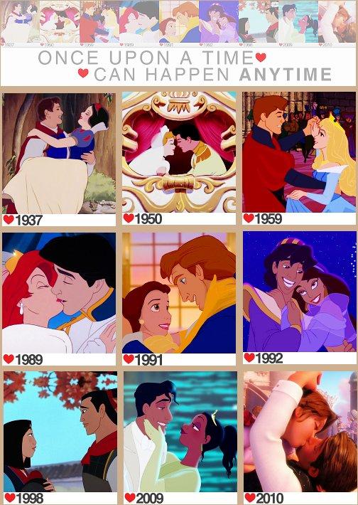 - Walt Disney , wonderful magic ... -