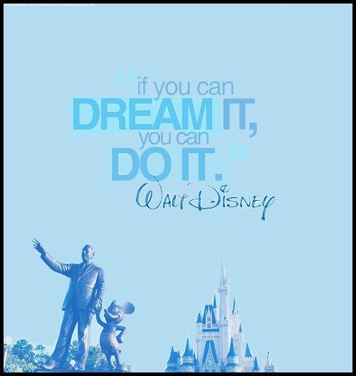 Joyeux anniversaire Disney Land Paris !