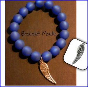 Bracelet Maelle - 10