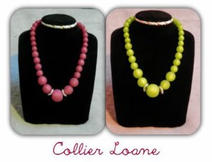 Collier Loane - 15