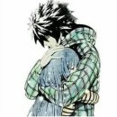 Photo de OS-Gruvia-Love
