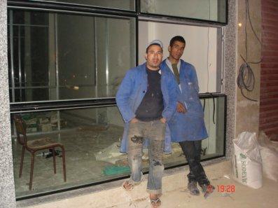 moi & 3abd elwahed fes