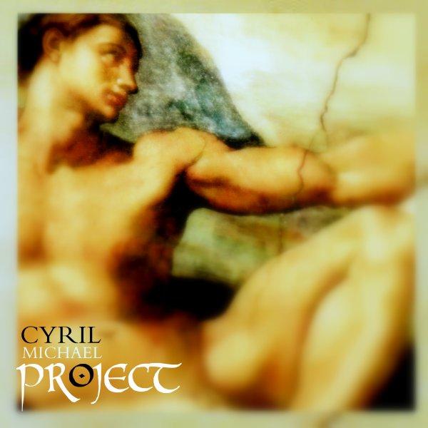 """Nouvel album """"project"""""""