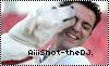 AiiiShot-theDJ