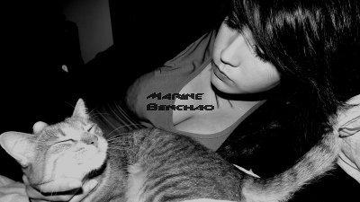L'indépendance d'un chat dépends de la dépendance que vous avez de lui .