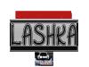Lashkadabrah - Lashka