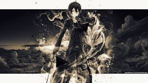 Sword Art Onile