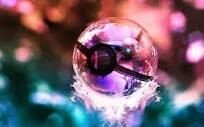 Je veux cette pokeball