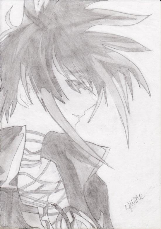 dessin 1.