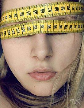 Les Calories : C'est quoi une calorie?