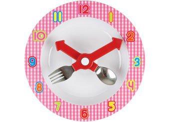 It's Diner time :D