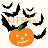 Halloween sur Kri-Stew