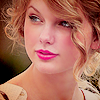 « You made a rebel of a careless man's careful daughter. You are the best thing that's ever been Mine » Taylor Swift .