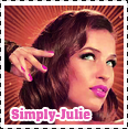 Photo de Simply-Julie