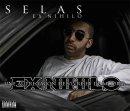 Photo de SELAS-officiel