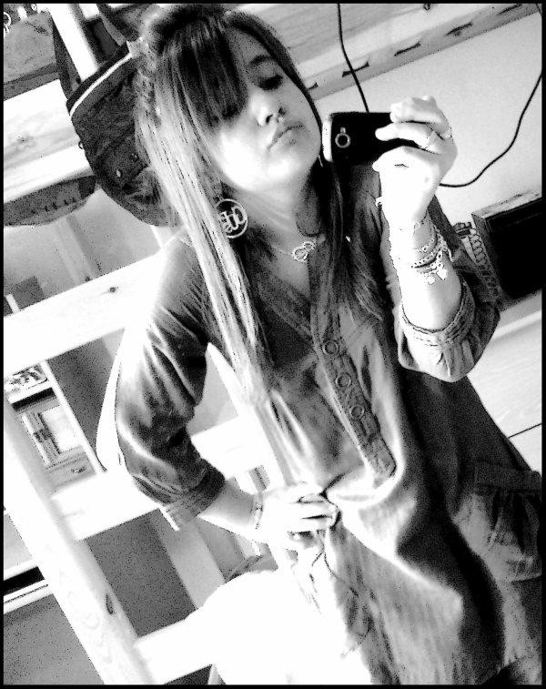 Photo 1 .. ♥