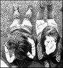 Photo 2 .. ♥