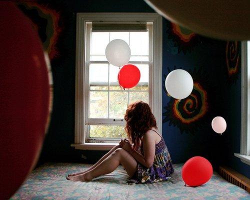 Souffrir c'est vivre. La vie fait mal depuis notre première gorgée d'air jusqu'à la dernière... Vivre c'est souffrir et aimer, connaître le bonheur et la peine, on ne peux ressentir l'un sans l'autre, c'est ce qui donne du prix aux être et aux chose