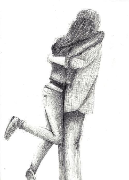Je n'avais jamais imaginé tomber amoureuse à ce point. Ce n'est pas un coup de foudre, mais un raz de marée.