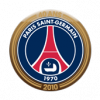 PSG-Les-New-Officiel