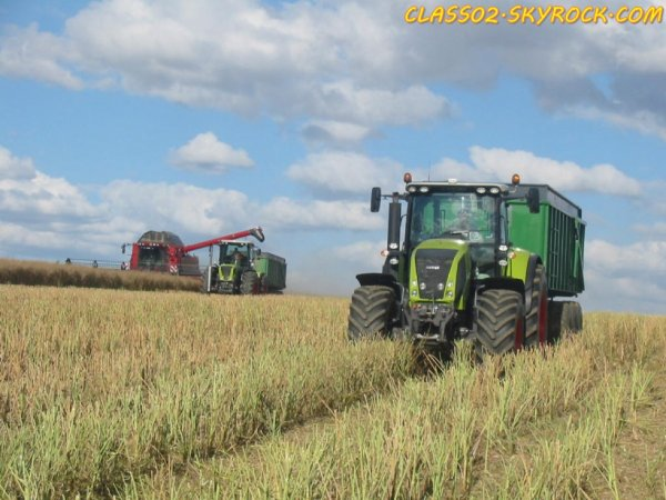 AXIAL FLOW  9120