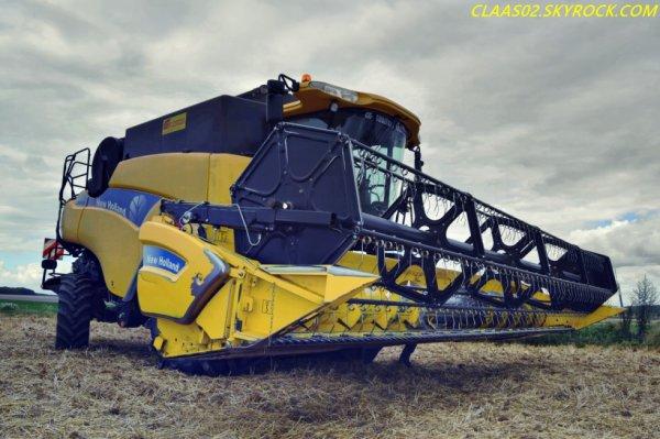 NH CR 9060