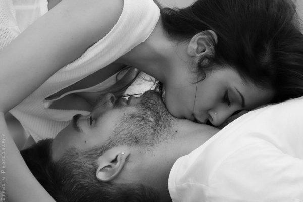 Je t'aime plus que tout les joints que j'ai pus fumer dans ma criss de vie