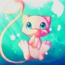 Photo de PokemonGames