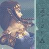 Azu-Zelda