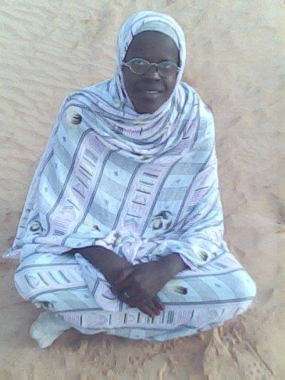mw sur lé dunes d NIMZATT
