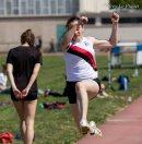 Photo de sportive-mes-sports