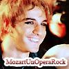 MozartUnOperaRock