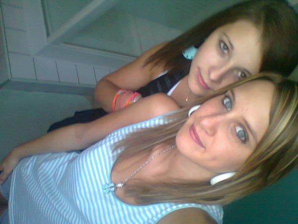 MaChérie ♥
