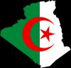 50 Ans D'indépendance D'Alger