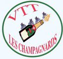 Photo de Les-champagnards