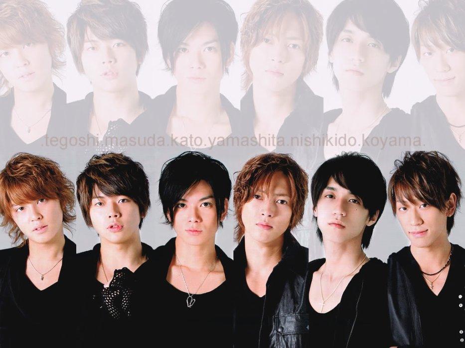 Blog de musique-japandu68